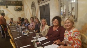 9-25-18 Program Meeting,1